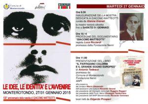locandina_e_programma_monterotondo-page-001